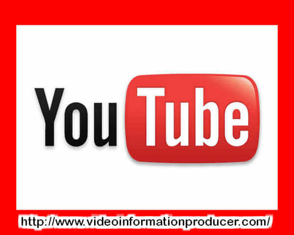 Add YouTube Subscribe Button On All Your Videos