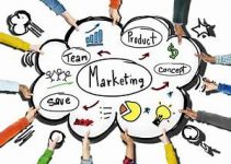 Any Businesses Smart Digital Marketing Strategies