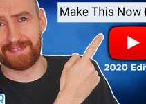 How To Add YouTube Info Cards