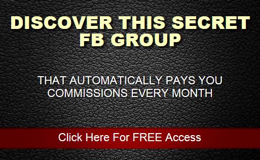 Secret Facebook Group Finally Exposed